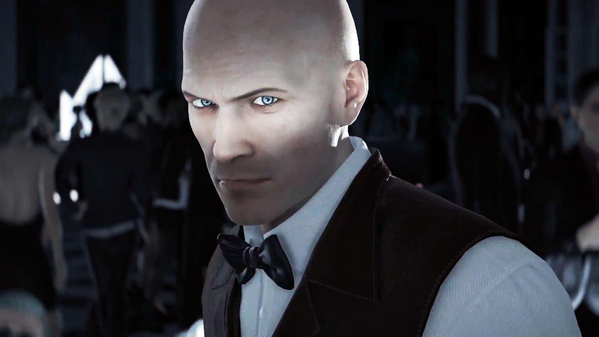 Hitman The Warlord Silent Assassin Guide Playstationgrenade